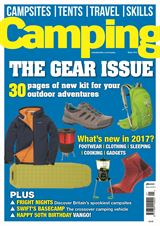 camping-winter-17(on sale 20/10/2016)