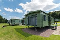 Bow House Holiday Home Park