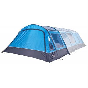 airbeam-exclusive-front-awning-600-2017_362942a546664dd7a21f98e6015c0d10.jpg