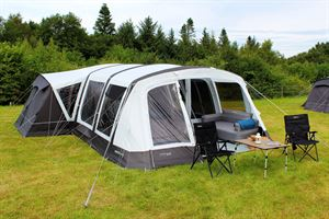AIREDALE_TENT