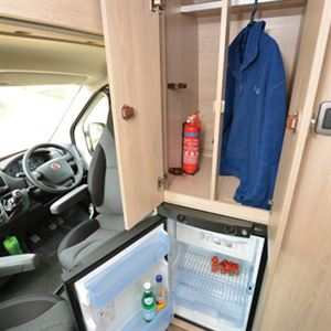 Auto-Trail Expedition 66
