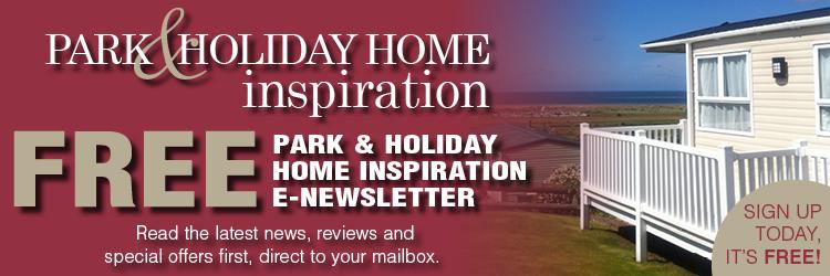 P&HHI Enewsletter banner