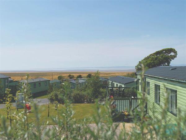 Bay View Holiday Park