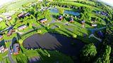 beaconsfield-park-from-air-65095.jpg