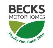 Becks Motorhomes in Norfolk ceases trading