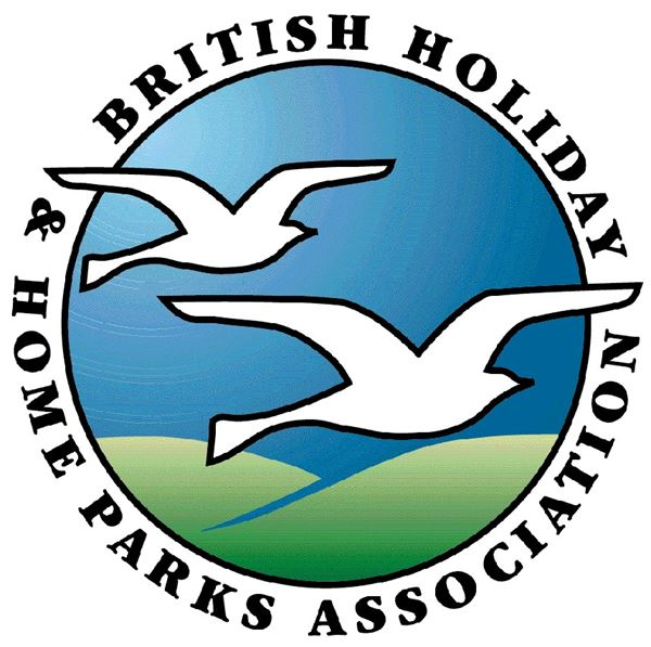 The British Holiday and Home Parks Association urges sites to close