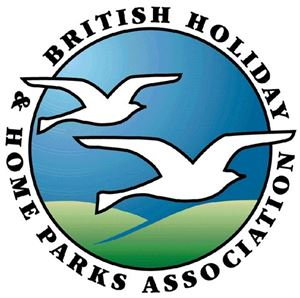 Castle Brake is a member of the BH&HPA