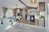 brookwood-kitchen-1-35579.jpg