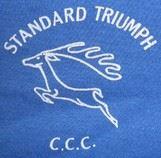 STCCC
