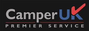 Camper UK Ltd
