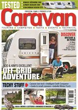 caravan-magazine-march-2016(on sale 10/02/2016)