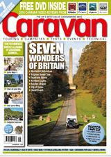 caravan-magazine-october-2015(on sale 23/09/2015)
