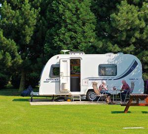 Swift Basecamp The Adventure Caravan Advice Amp Tips