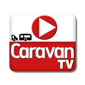 CaravanTV