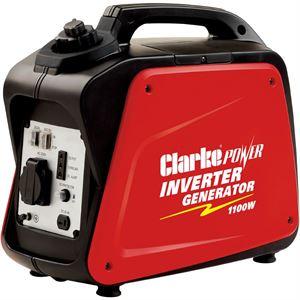IG1200B 1100W Clarke Power