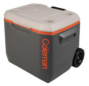 Coleman coolbox