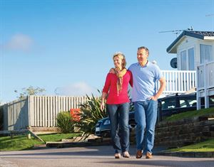 Why buy a holiday home?