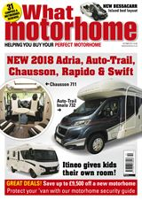 what-motorhome-october-2017(on sale 14/09/2017)