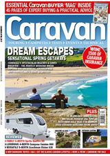 caravan-magazine-april-2017(on sale 08/03/2017)