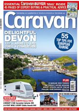 caravan-magazine-may-2017(on sale 05/04/2017)