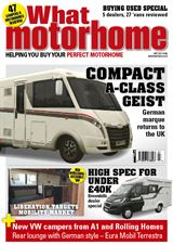 what-motorhome-july-2017(on sale 25/05/2017)