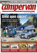 campervan-issue-6-2017(on sale 09/03/2017)