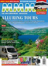 motorcaravan-motorhome-monthly-september-2017(on sale 17/08/2017)
