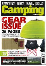 camping-autumn-18(on sale 01/11/2018)
