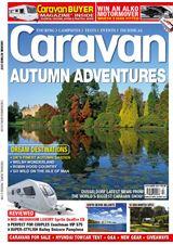 caravan-magazine-october-2017(on sale 20/09/2017)