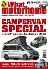 what-motorhome-september-2017(on sale 17/08/2017)