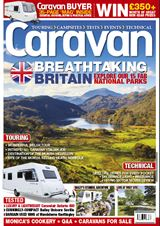 caravan-magazine-summer-2018(on sale 27/06/2018)
