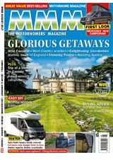 motorcaravan-motorhome-monthly-august-2017(on sale 20/07/2017)