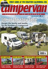 campervan-issue-10-2017(on sale 28/09/2017)