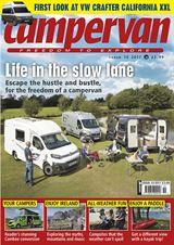 campervan-issue-10-2017(on sale 28/09/2017)