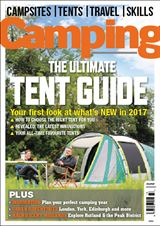 camping-tent-2017(on sale 05/01/2017)