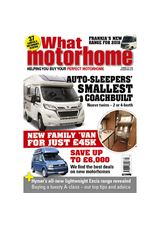 what-motorhome-summer-2017(on sale 22/06/2017)