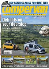 campervan-issue-9-2017(on sale 03/08/2017)