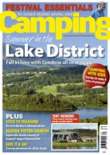 camping-june-17(on sale 11/05/2017)