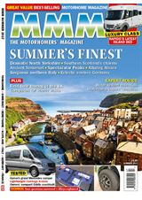 motorcaravan-motorhome-monthly-summer-2017(on sale 22/06/2017)