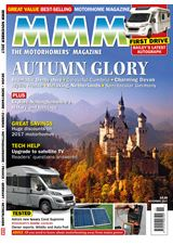 motorcaravan-motorhome-monthly-november-2017(on sale 12/10/2017)