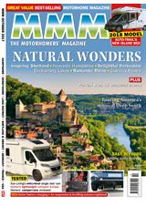 motorcaravan-motorhome-monthly-october-2017(on sale 14/09/2017)