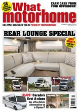 what-motorhome-dec-jan-18(on sale 10/12/2017)