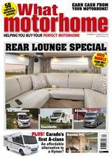 what-motorhome-dec-jan-18(on sale 10/12/2017)