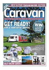 caravan-magazine-march-2017(on sale 08/02/2017)