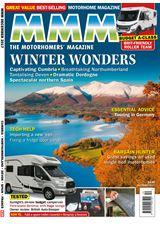 motorcaravan-motorhome-monthly-december-2017(on sale 09/11/2017)