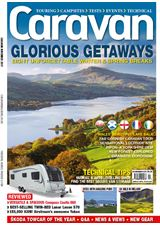caravan-magazine-november-2017(on sale 18/10/2017)