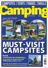 camping-spring-2017(on sale 13/04/2017)