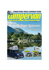 campervan-issue-13-2018(on sale 19/04/2018)