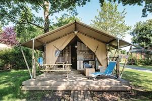 Camping Séquoia Parc
