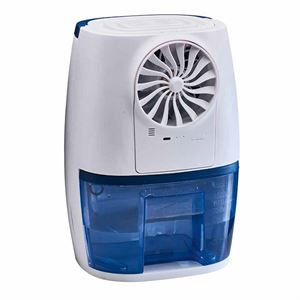 This compact Lakeland Cordless Turbo 2 dehumidifier may prove useful for many motorhomers